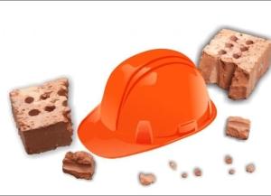 Всемирный день безопасности и охраны труда на производстве.