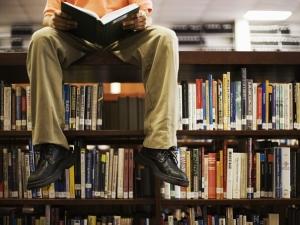 День книги и авторского права