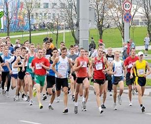 День работников физической культуры и спорта