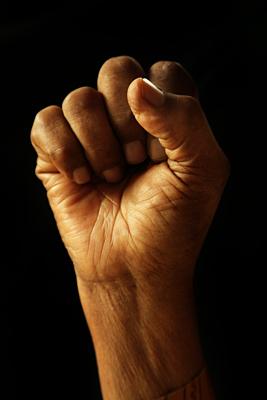 Международный день Нельсона Манделы
