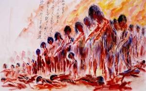 Международный день «Врачи мира за мир»