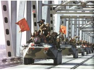 День памяти воинов-интернационалистов в Беларуси