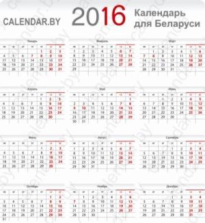Сообщение про праздники россии